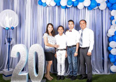 20th-year-anniversary2019-15