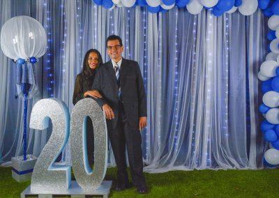 20th-year-anniversary2019-19
