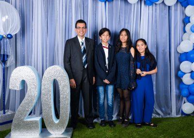 20th-year-anniversary2019-23