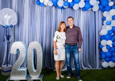 20th-year-anniversary2019-25