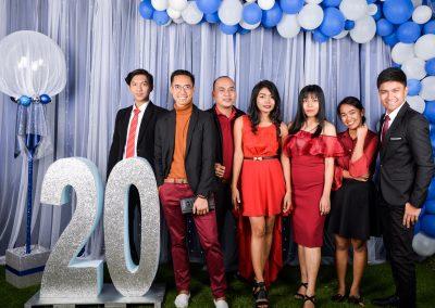 20th-year-anniversary2019-26