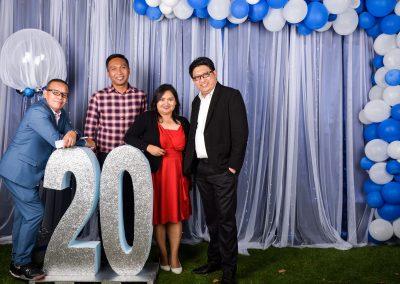 20th-year-anniversary2019-28