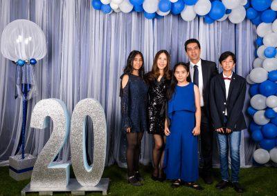20th-year-anniversary2019-30