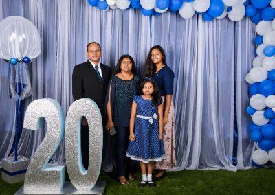 20th-year-anniversary2019-35