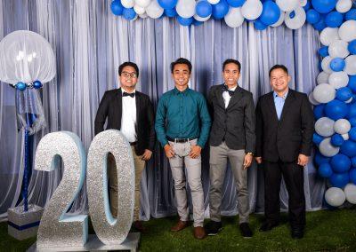 20th-year-anniversary2019-37