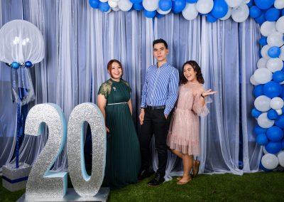 20th-year-anniversary2019-41