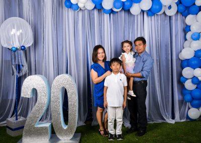 20th-year-anniversary2019-46