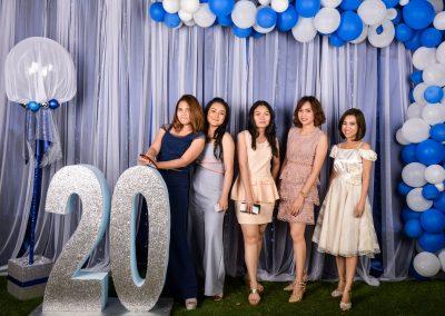 20th-year-anniversary2019-59