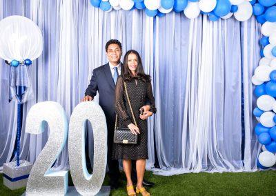 20th-year-anniversary2019-6