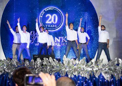20th-year-anniversary2019-61