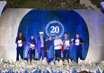 20th-year-anniversary2019-69
