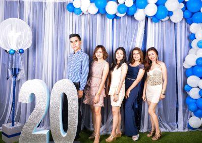 20th-year-anniversary2019-7