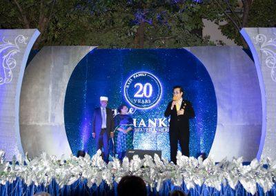 20th-year-anniversary2019-70