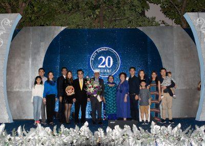 20th-year-anniversary2019-73