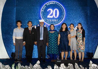 20th-year-anniversary2019-74