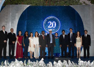 20th-year-anniversary2019-75