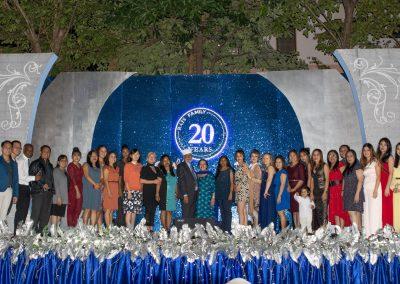 20th-year-anniversary2019-76