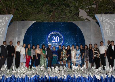 20th-year-anniversary2019-78