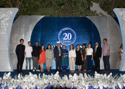 20th-year-anniversary2019-79