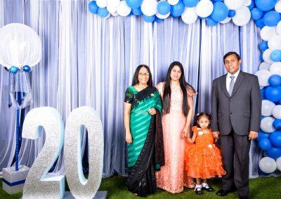 20th-year-anniversary2019-8