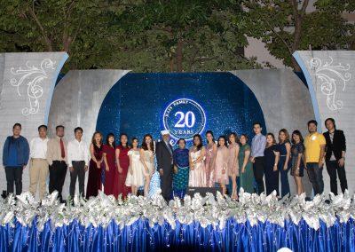 20th-year-anniversary2019-80
