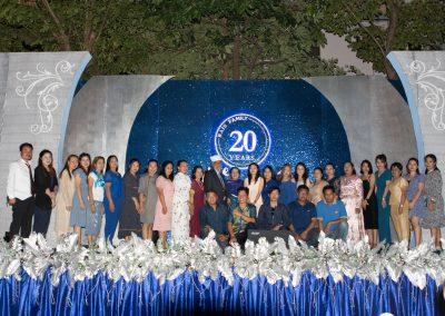 20th-year-anniversary2019-81