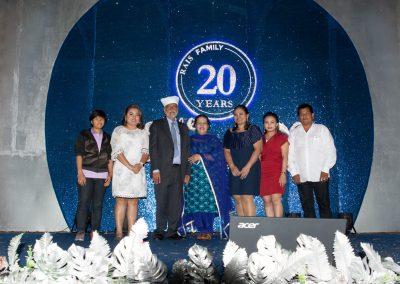 20th-year-anniversary2019-82