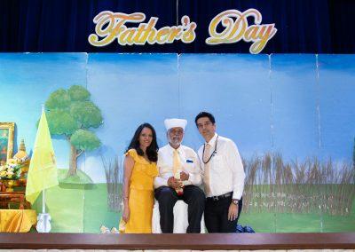 fatherday2019-22