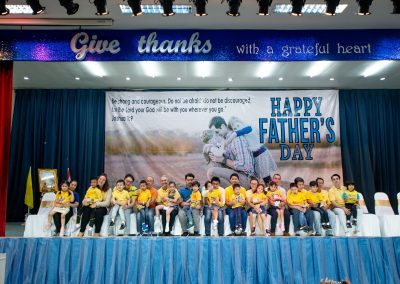 ps-fatherday2019-1