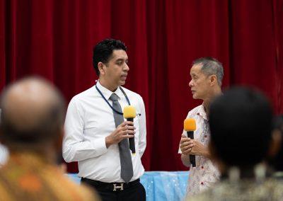 indonesian-visit-jan2020-11