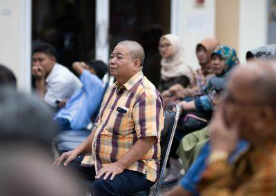 indonesian-visit-jan2020-12