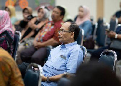 indonesian-visit-jan2020-13