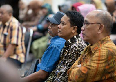 indonesian-visit-jan2020-14