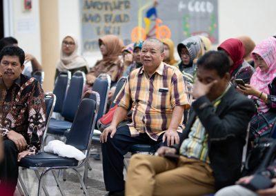 indonesian-visit-jan2020-15