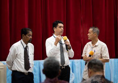 indonesian-visit-jan2020-16