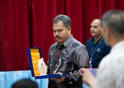 indonesian-visit-jan2020-18