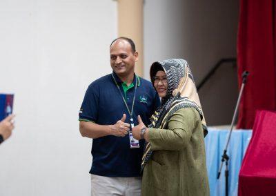 indonesian-visit-jan2020-19