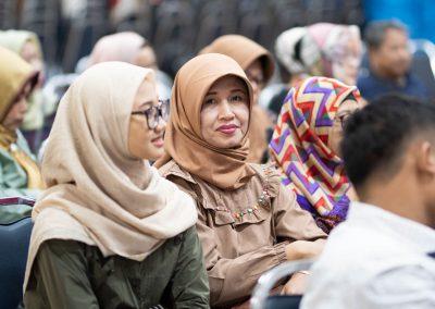 indonesian-visit-jan2020-2