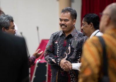 indonesian-visit-jan2020-20