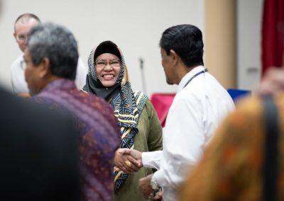indonesian-visit-jan2020-21