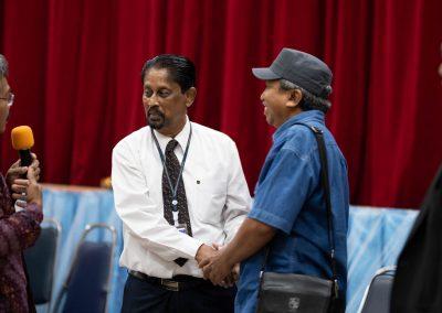 indonesian-visit-jan2020-22
