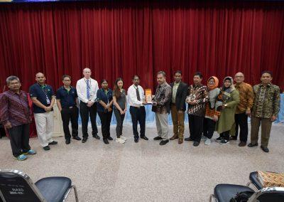indonesian-visit-jan2020-25