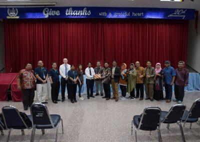 indonesian-visit-jan2020-26
