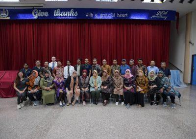indonesian-visit-jan2020-27