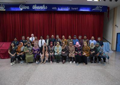 indonesian-visit-jan2020-28