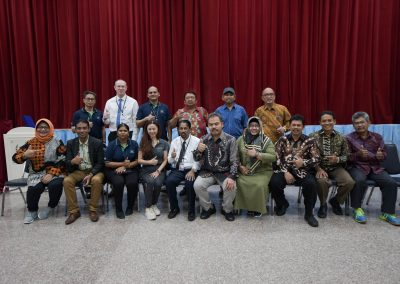 indonesian-visit-jan2020-29