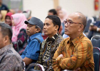 indonesian-visit-jan2020-4