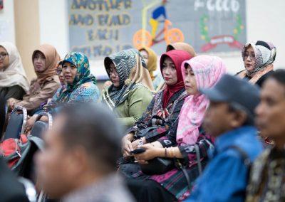 indonesian-visit-jan2020-5