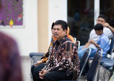 indonesian-visit-jan2020-6