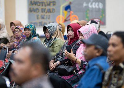 indonesian-visit-jan2020-7